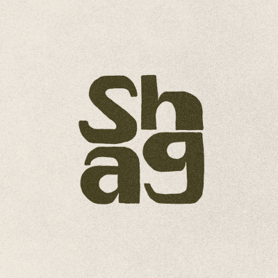 The Shag Rooms