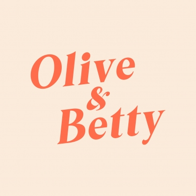 Olive & Betty