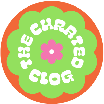 The Curated Clog