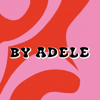 By Adele